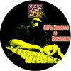 GU's Recuts & Remixes