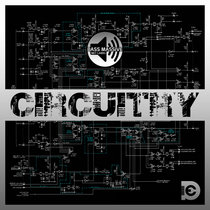 CIRCUITRY cover art