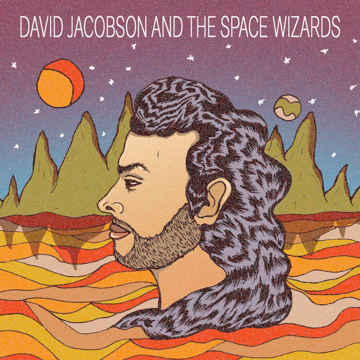 a song for kelly biro goodbye david jacobson