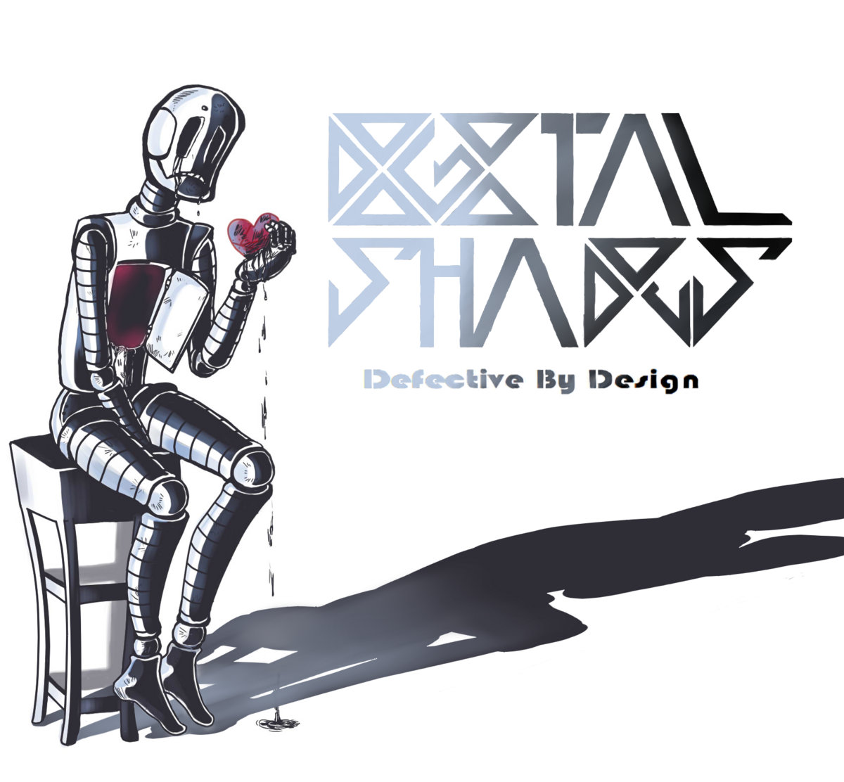 Defective By Design | Digital ...