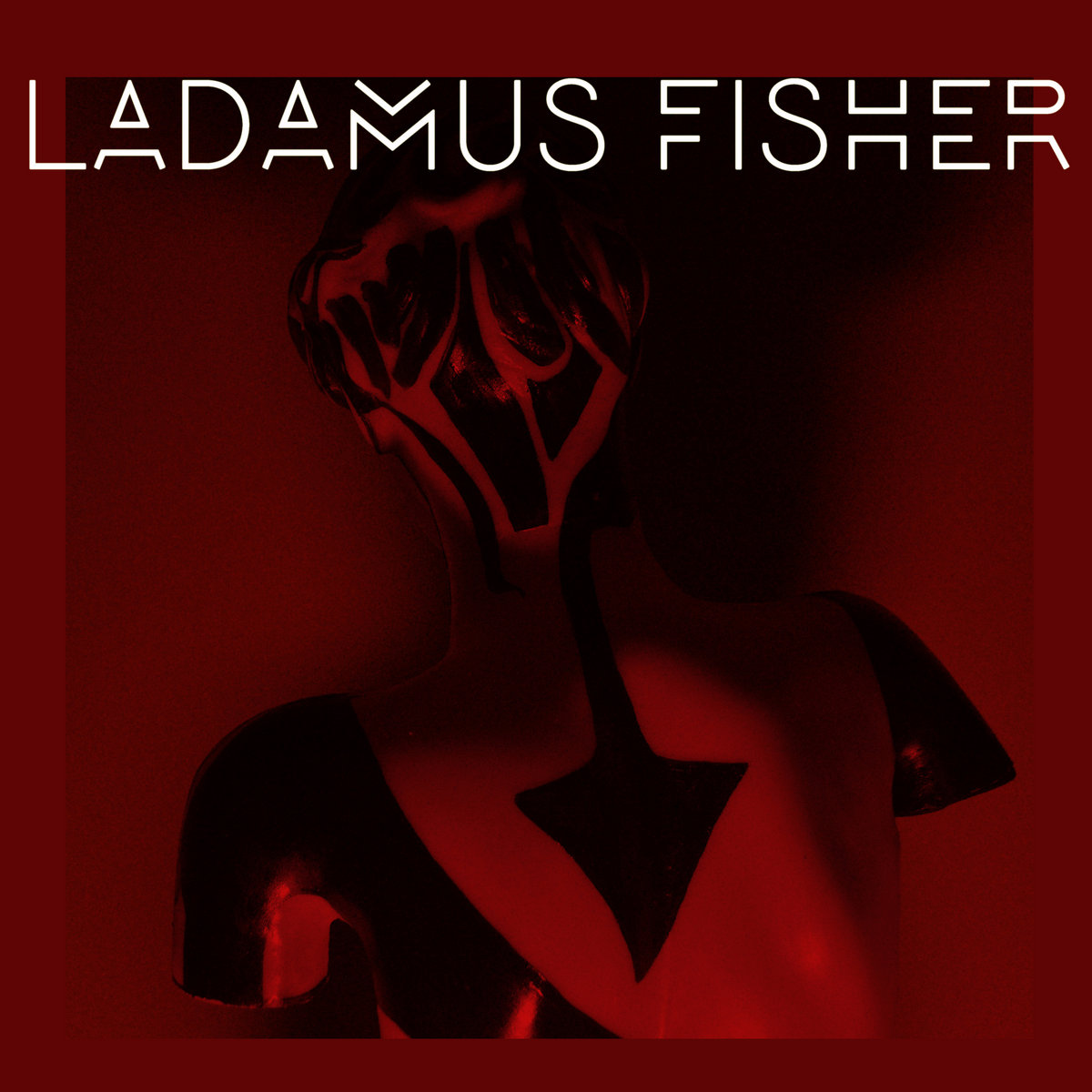 Love Song The Cure Ladamus Fisher