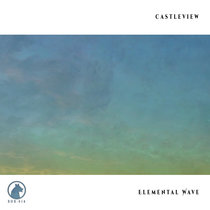Elemental Wave cover art