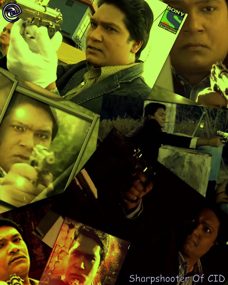 Main Zulm Ko Mitaa Doongi movie with english subtitles download