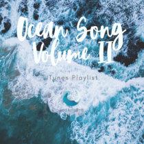 Ocean Song Volume II iTunes Playlist cover art