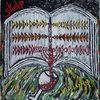 Volume Cover Art