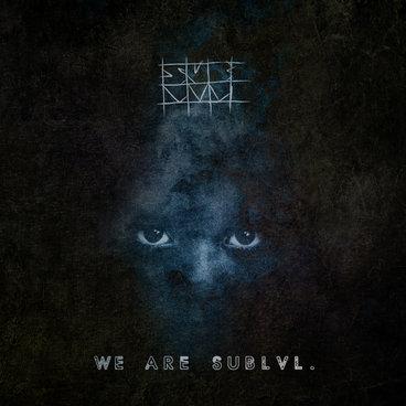 [SBLVL029]V/A-We Are Sublvl EP 2 main photo