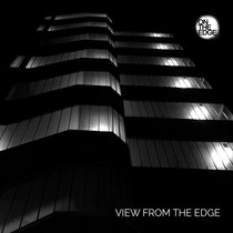 View From The Edge Sampler cover art