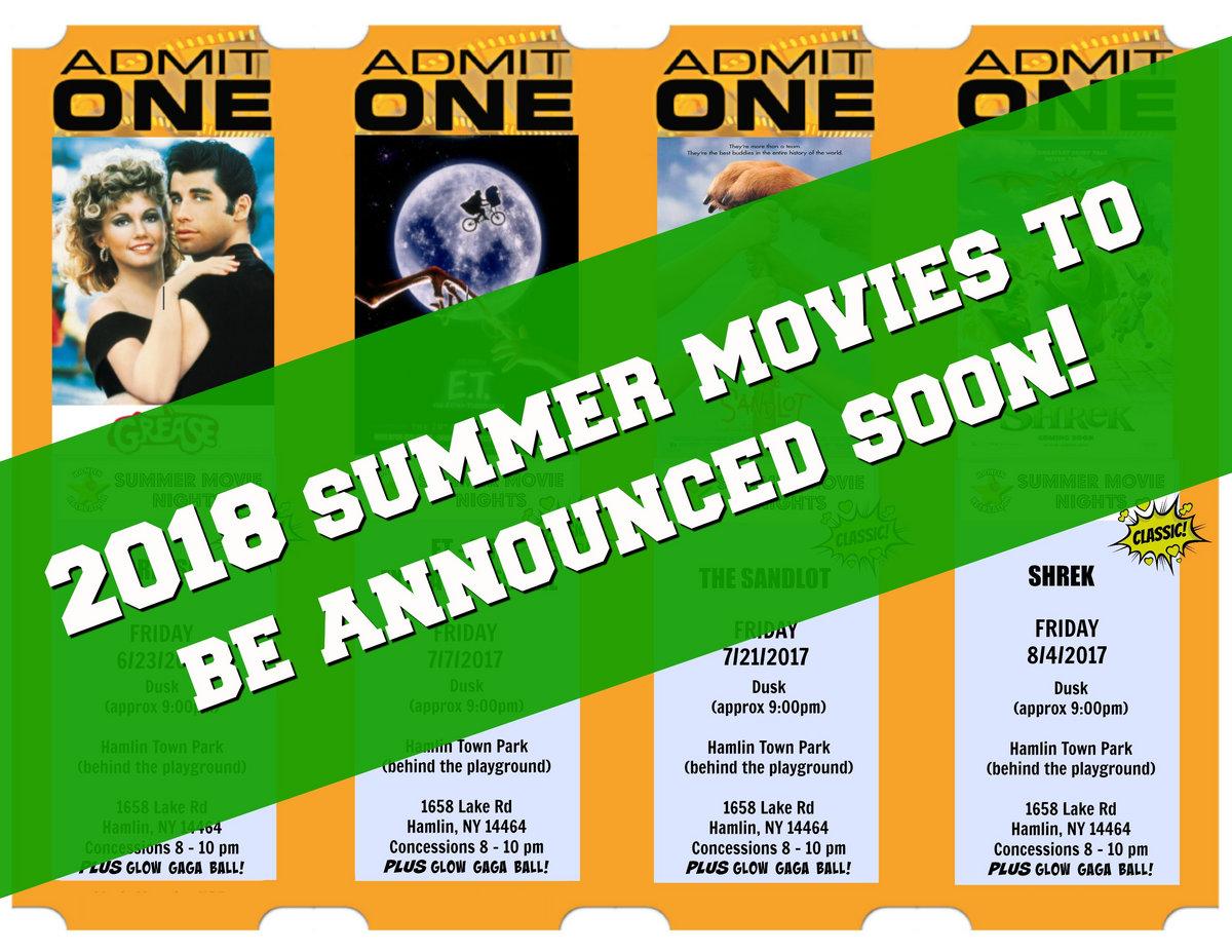 Pareshaanpur The Movie 2 Free Download | olgarmodi