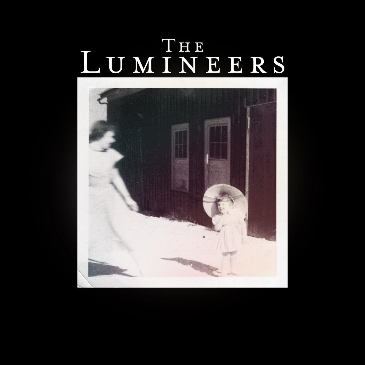 the lumineers ho hey mp3 download free