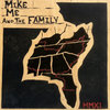 Mike, Me, and the Family Cover Art