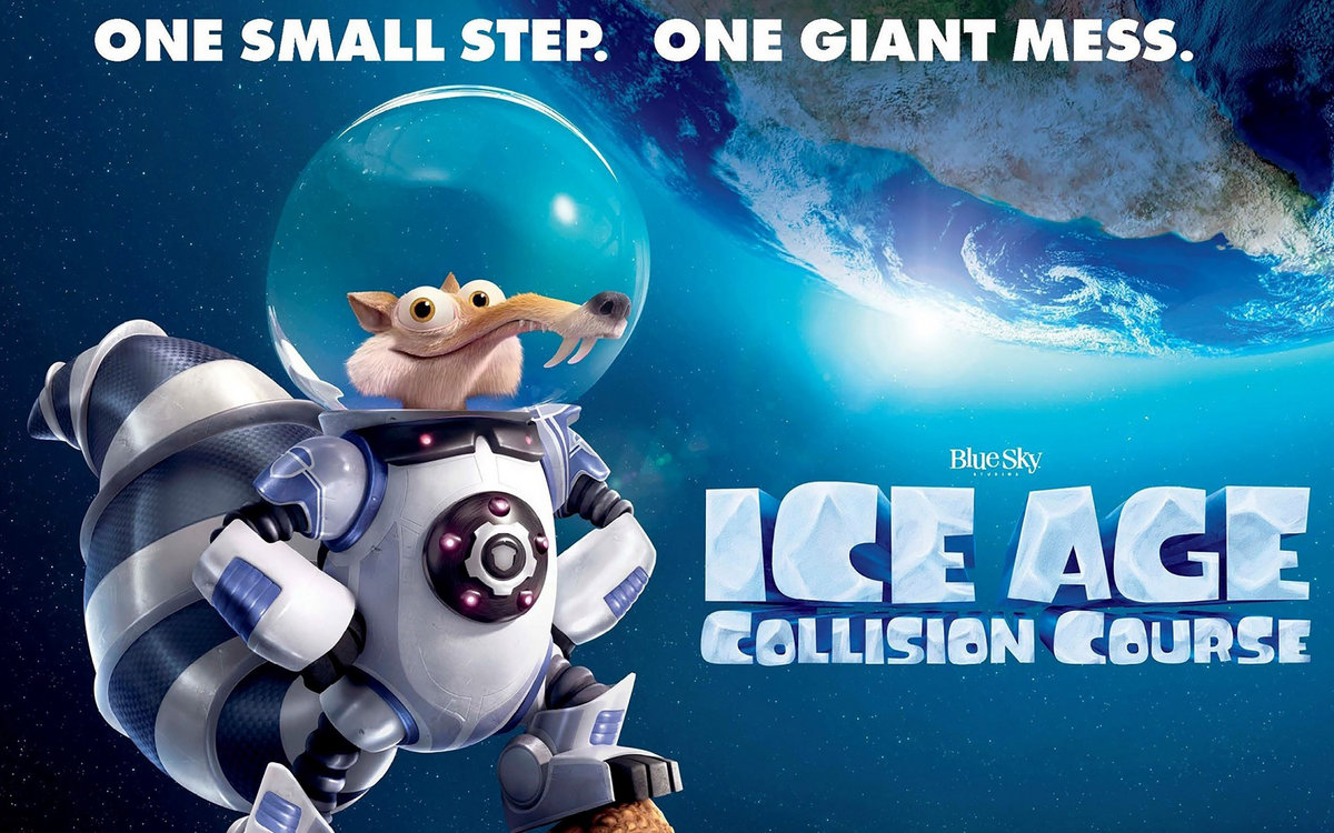 ice age 3 full movie download in tamilrockers