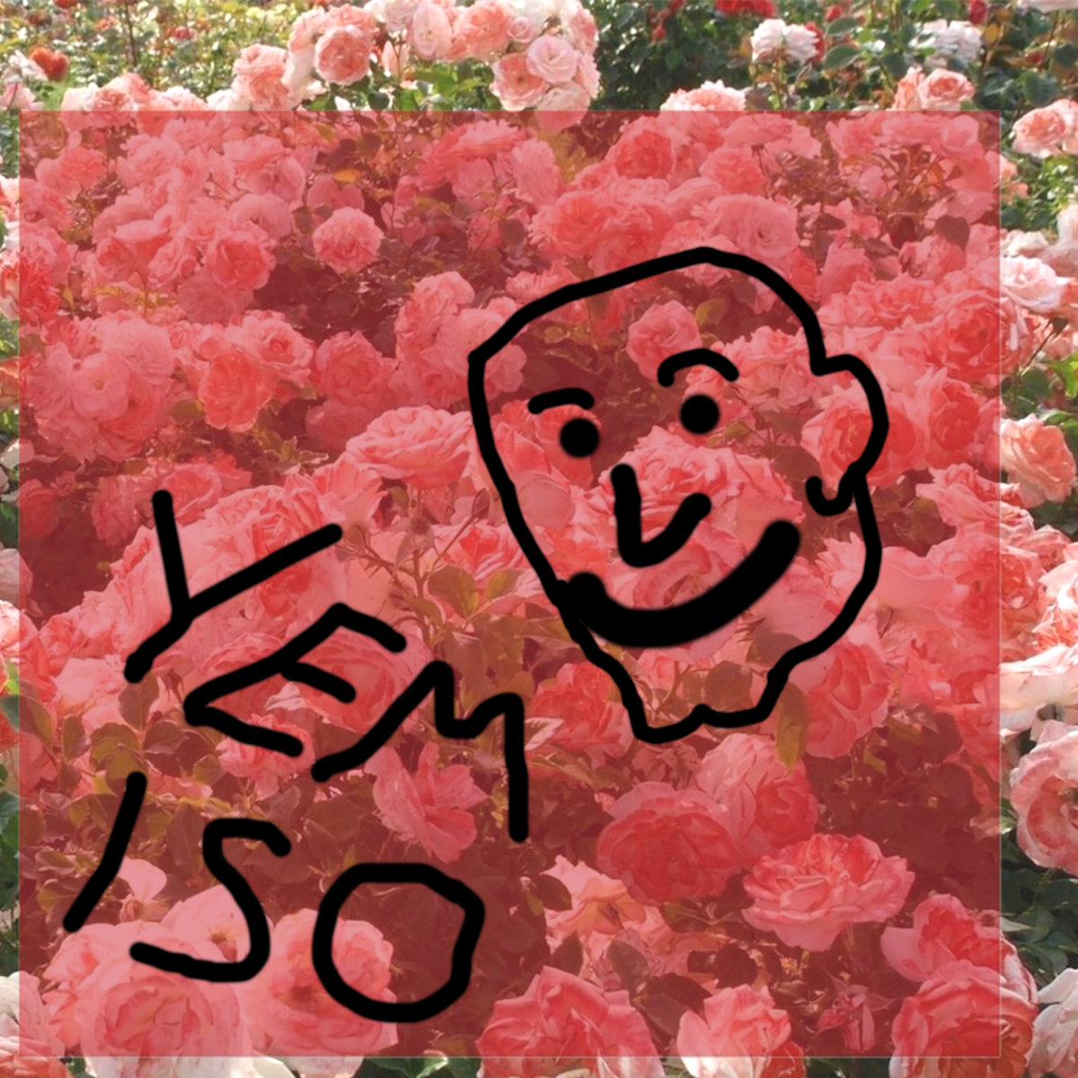 La Vie En Rose (Cover) | Yem Iso