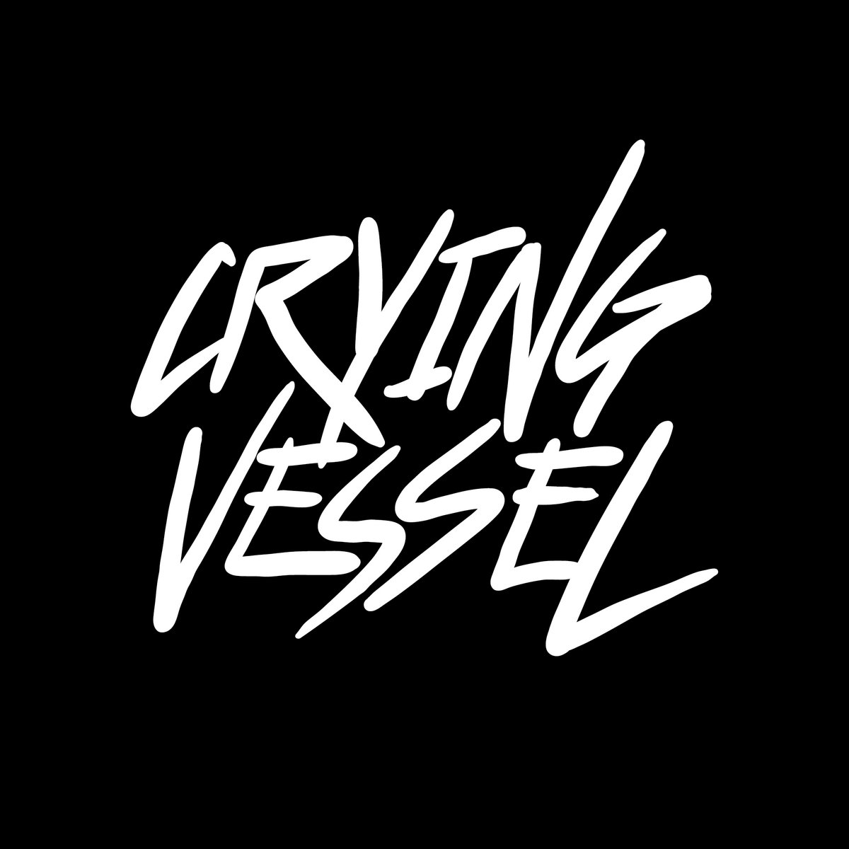 A Beautiful Curse | Crying Vessel