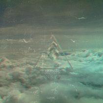 Energy EP [LAZOR36] cover art