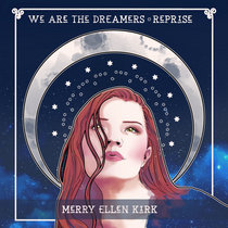 We Are the Dreamers (Reprise) cover art