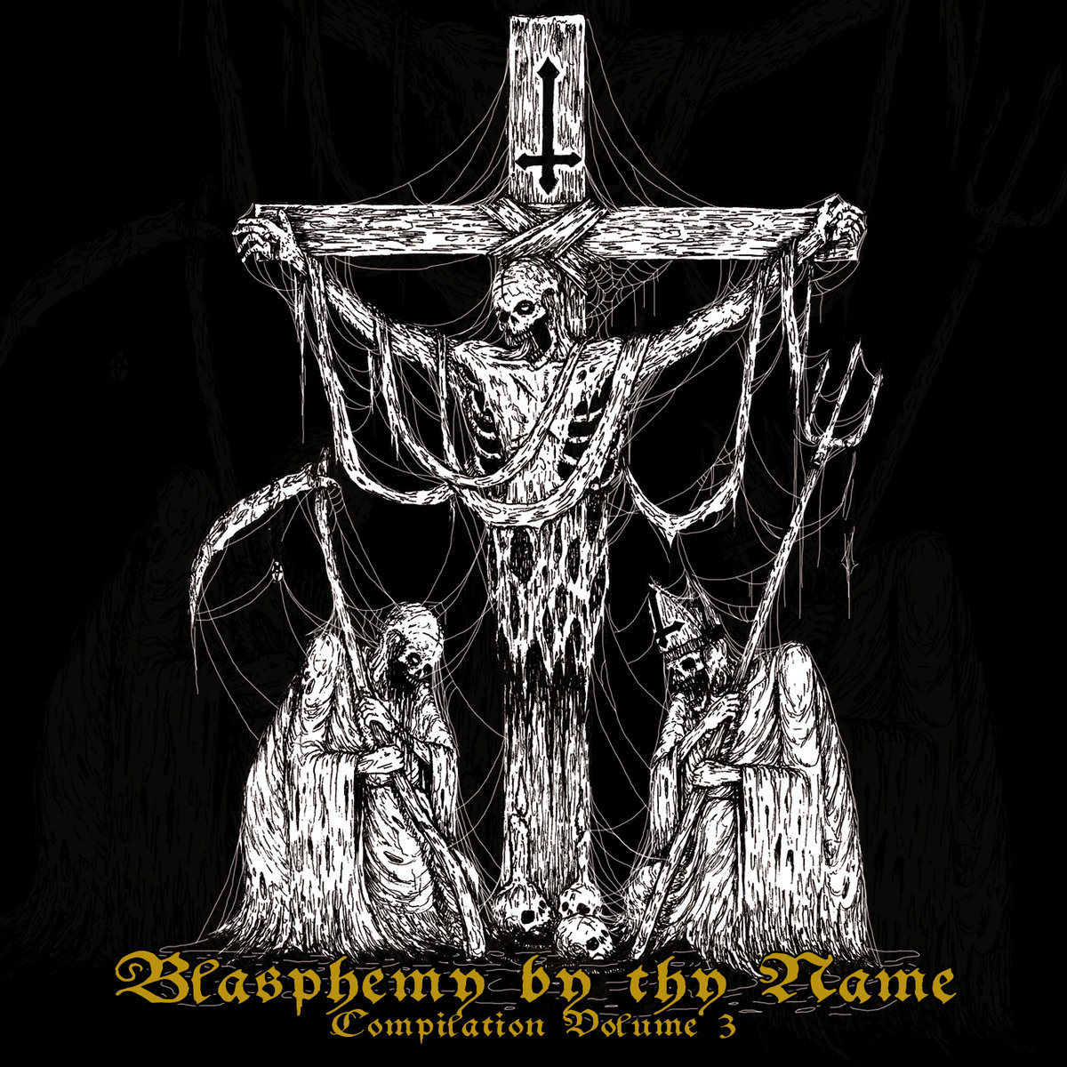 The Shiva Hypothesis Caduceus Metal Music Austria