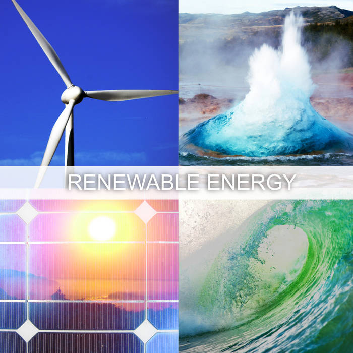 renewable energy project Renewable natural gas (rng), or biomethane, is a pipeline-quality gas that is fully interchangeable with conventional natural gas and thus can be used in natural gas.