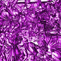 Abyssum Abyssus Invocat cover art