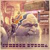 Jukebox Buddha Cover Art