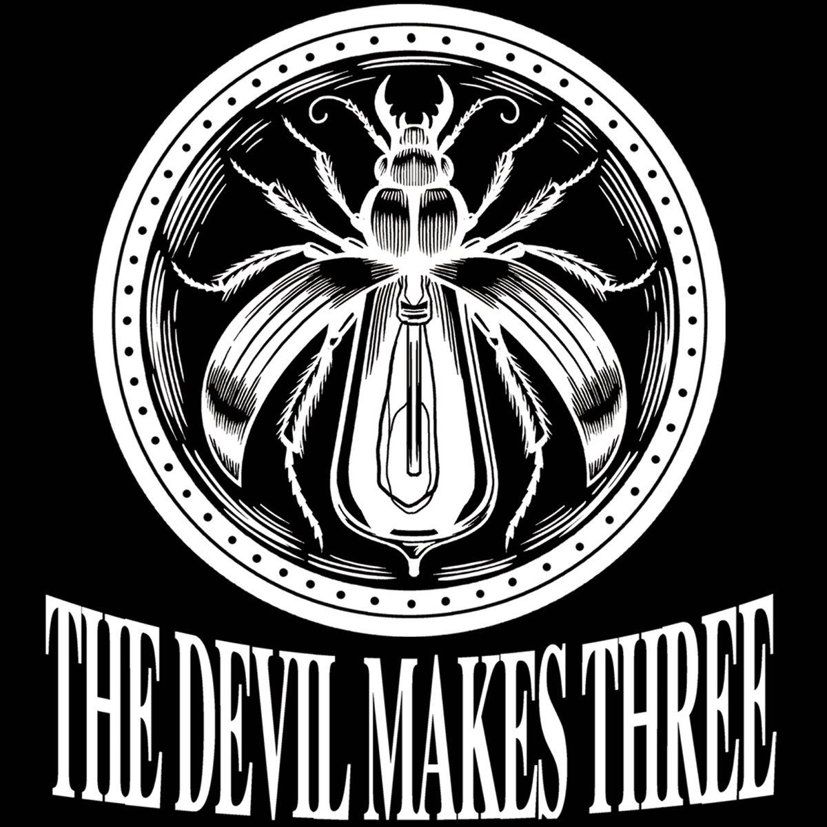 summer fall 2015 free download the devil makes three summer fall 2015 free download