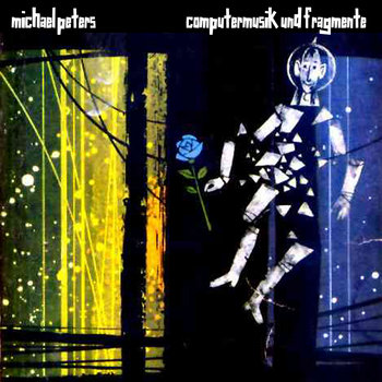 Computer Music & Fragments