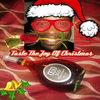 Taste The Joy Of Christmas Cover Art