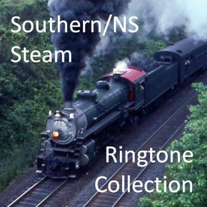 free train whistle ringtone
