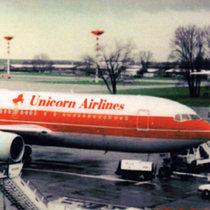 Astro Unicorn Radio Epi 112 - 120 cover art