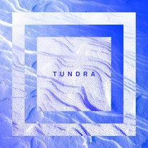 J-BAGGS - TUNDRA cover art