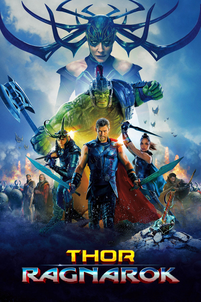 thor 3 download utorrent