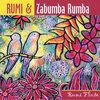 Rumi & Zabumba Rumba Cover Art