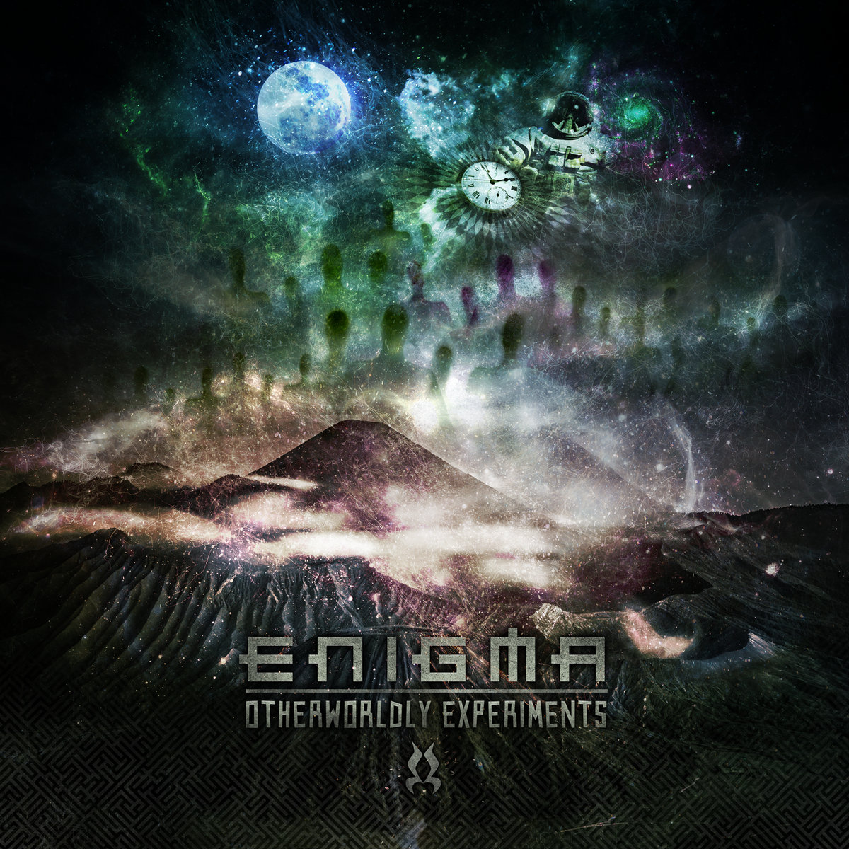 Free enigma audiobook mp3 online download | enigma.