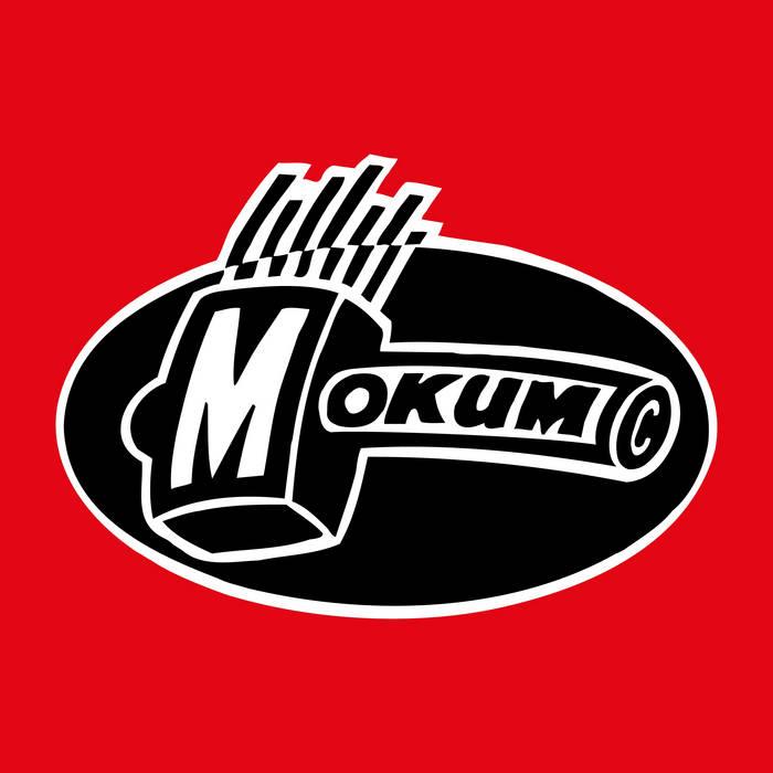 Strontium 9000 - Totally Tranceparant Jungle 2000  Mokum -7215