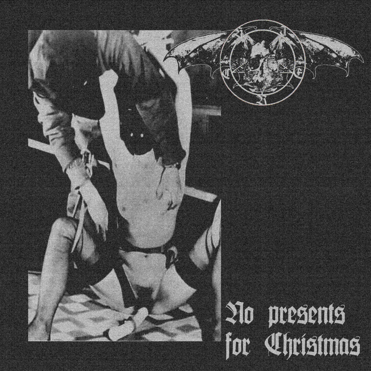 no presents for christmas | Chier