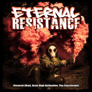 Eternal Resistance main photo