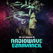 RADIOWAVE: B5 Series 1  [EXPLICIT] cover art
