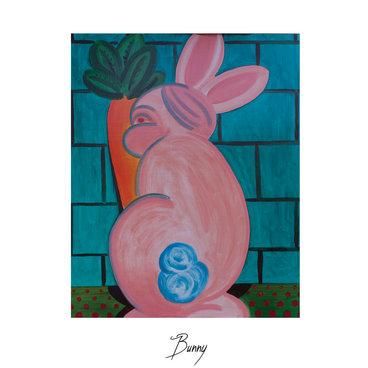 Bunny main photo