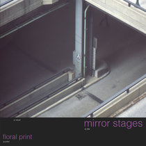 mirror stages cover art