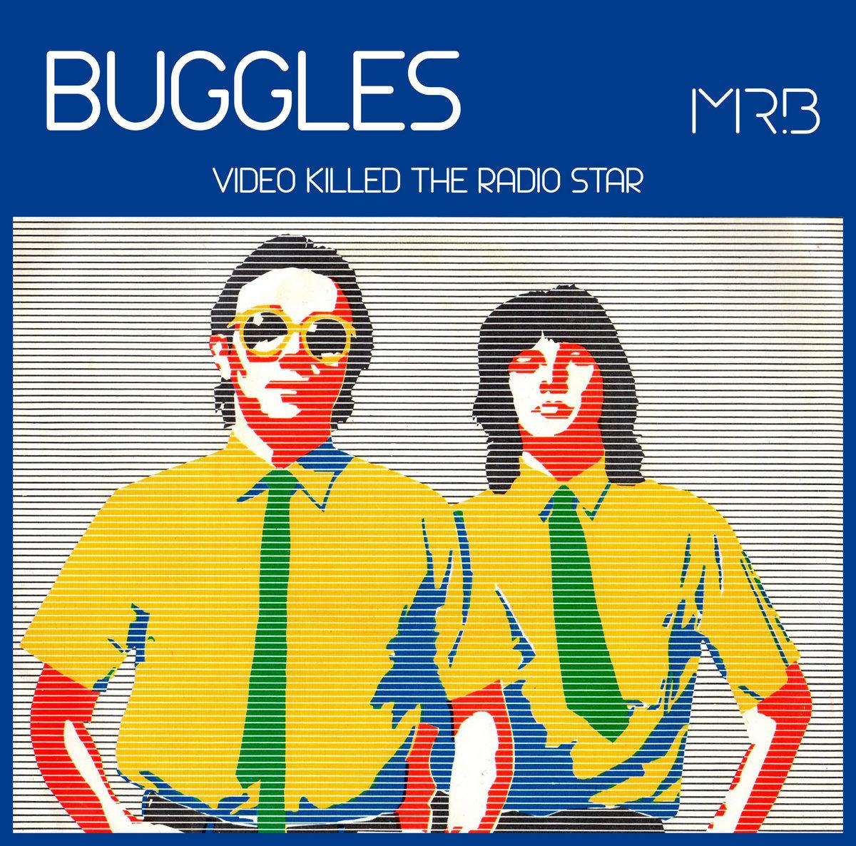 mp3 buggles