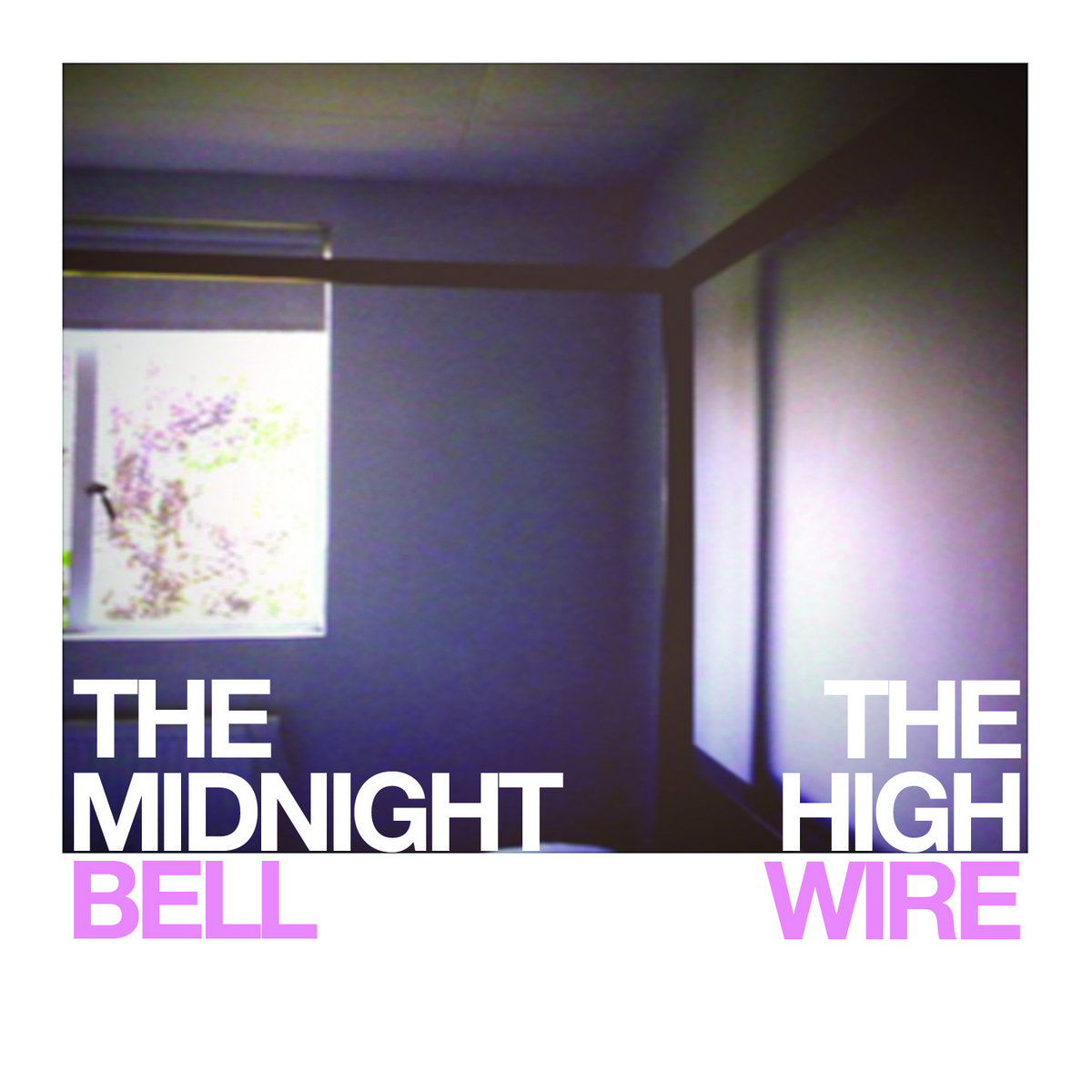 Image result for The High Wire - The Midnight Bell