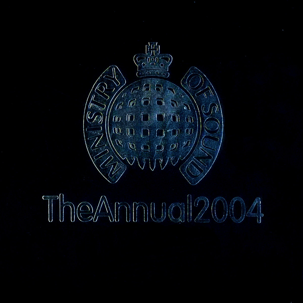 ministry of sound the annual 2018 rar