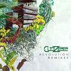 Revolution Remixes Cover Art