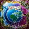 Manju - Now Cover Art
