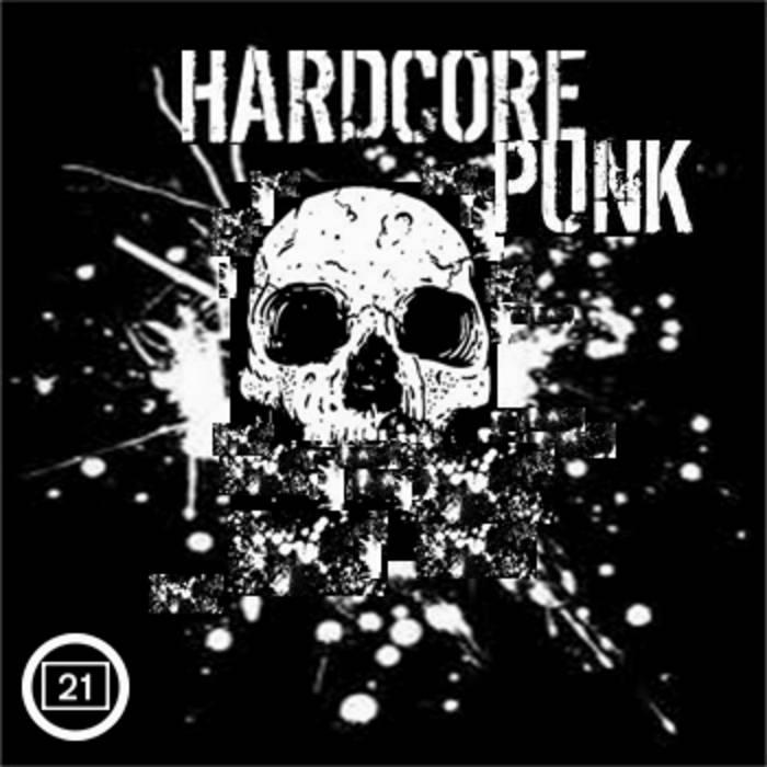 The best hardcore punk