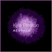 Acushla cover art