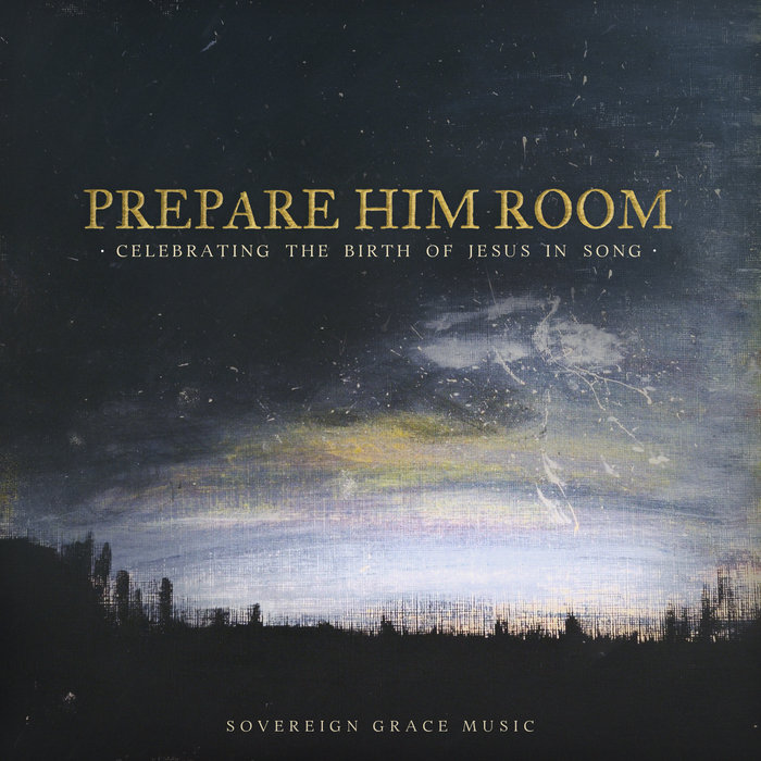 Lyric not about angels lyrics : Prepare Him Room: Celebrating the Birth of Jesus in Song ...