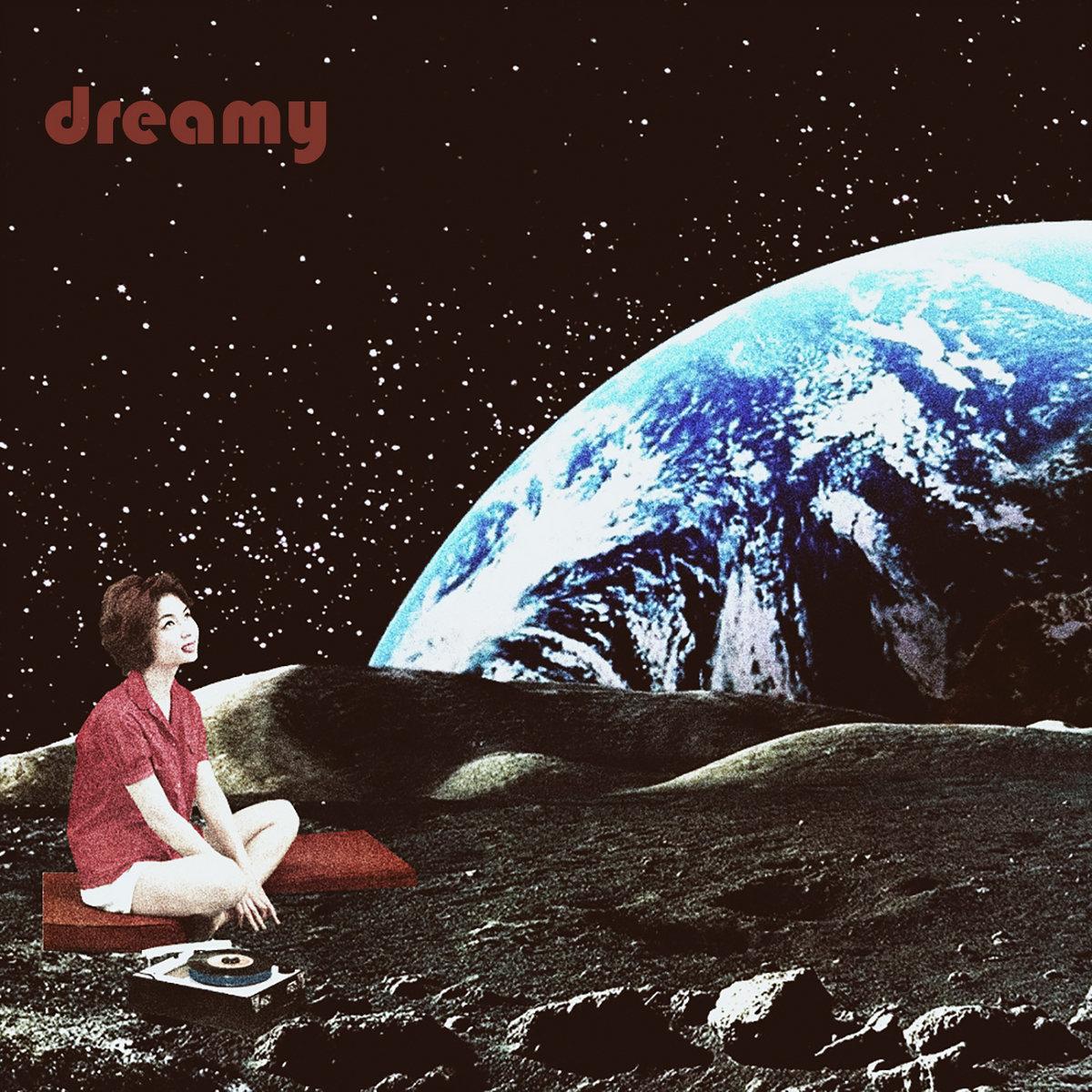 dreamy ep | f@ b