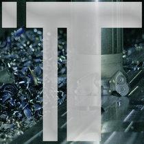 Diamond Cutter cover art