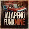 Jalapeno Funk Vol. 9