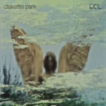 EOL cover art